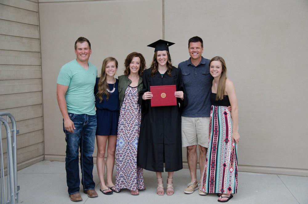 graduation-99.jpg