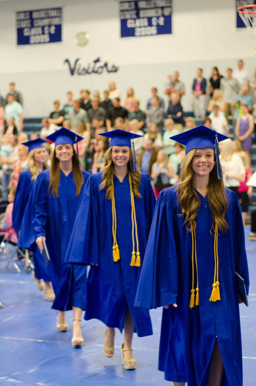 graduation-255.jpg