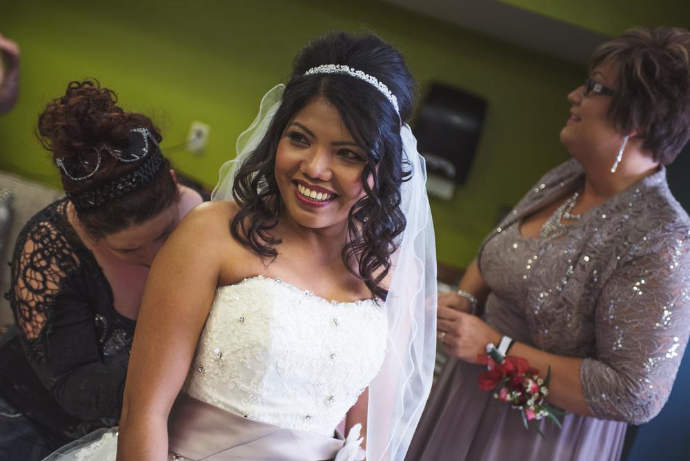 dvorak_wedding-7 edit.jpg