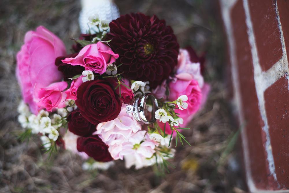 dvorak_wedding-14 edit.jpg