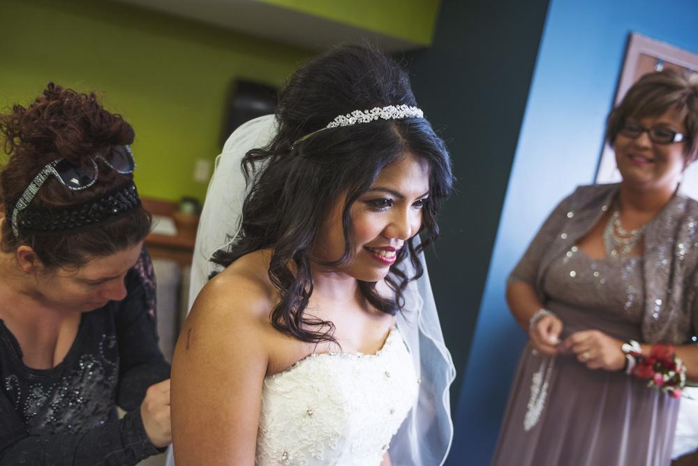 dvorak_wedding-11 edit.jpg