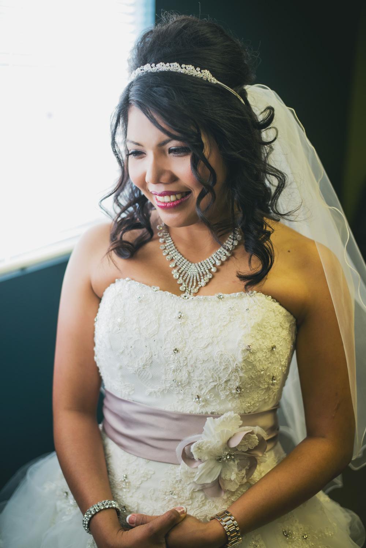 dvorak_wedding-25 edit.jpg