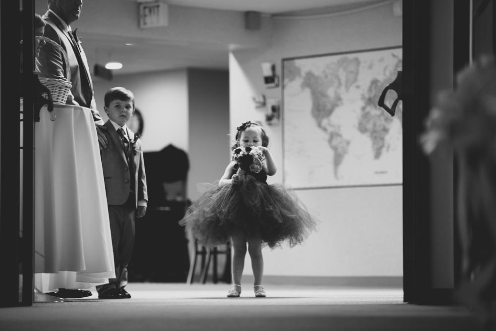 dvorak_wedding-138 edit.jpg