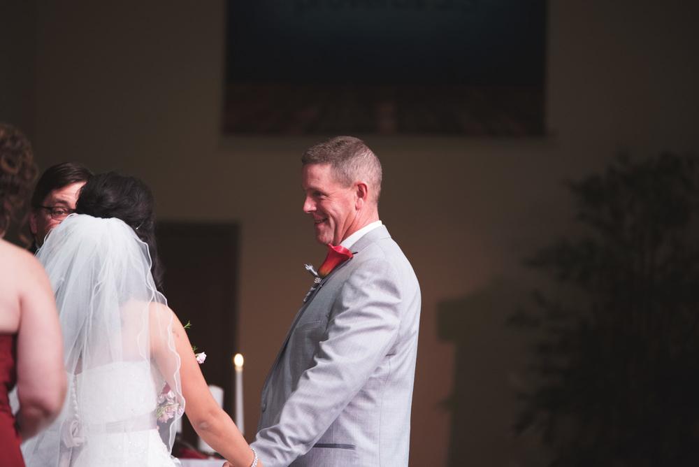 dvorak_wedding-151 edit.jpg