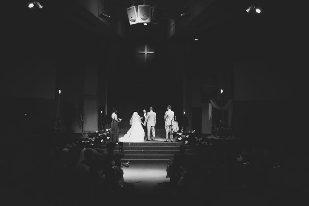 dvorak_wedding-153 edit.jpg