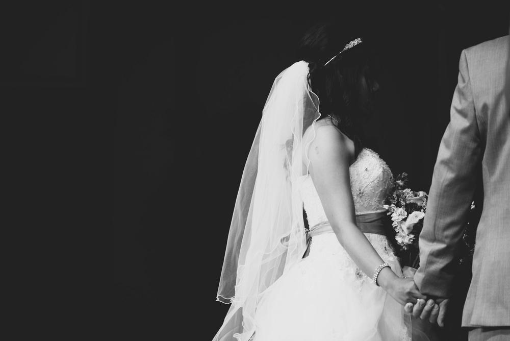dvorak_wedding-156 edit.jpg