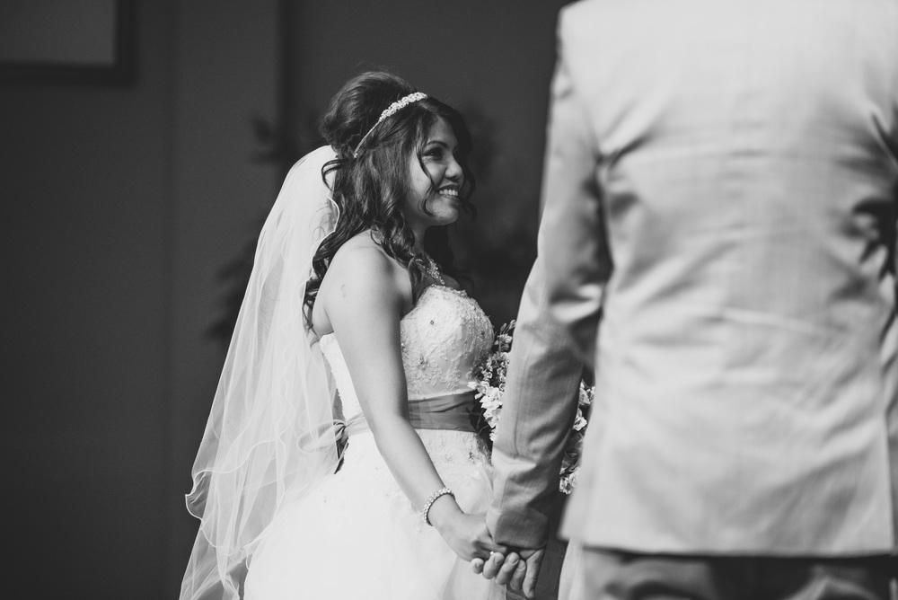 dvorak_wedding-157 edit.jpg