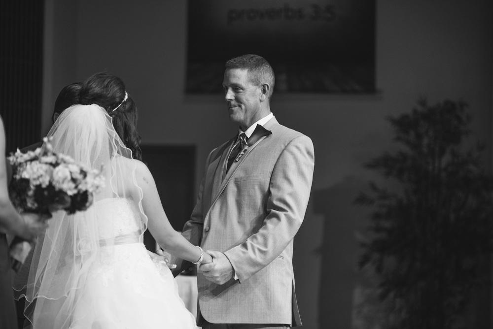 dvorak_wedding-163 edit.jpg