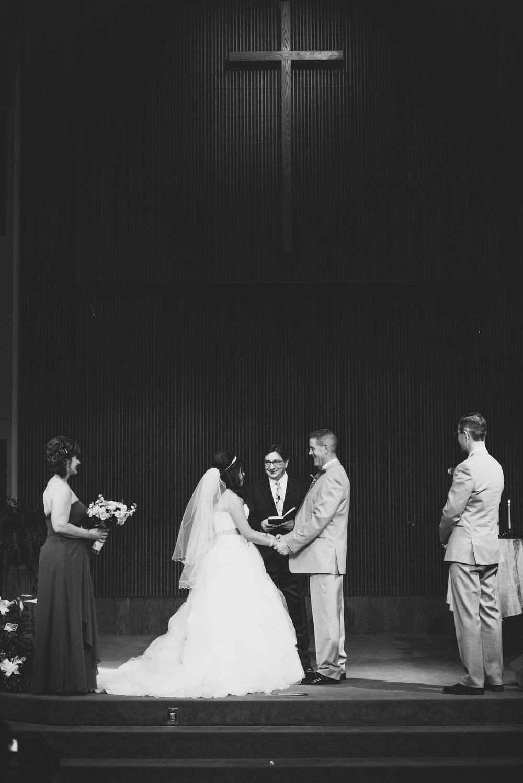 dvorak_wedding-166 edit.jpg