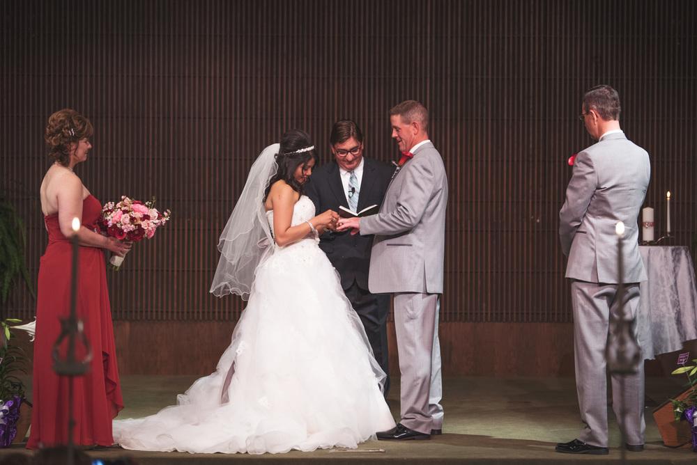 dvorak_wedding-171 edit.jpg