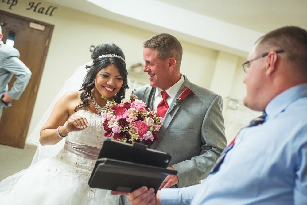 dvorak_wedding-187 edit.jpg