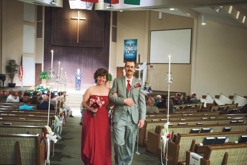dvorak_wedding-181 edit.jpg