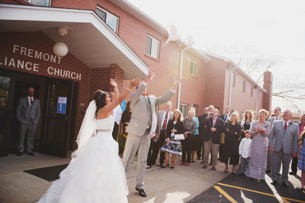 dvorak_wedding-201 edit.jpg