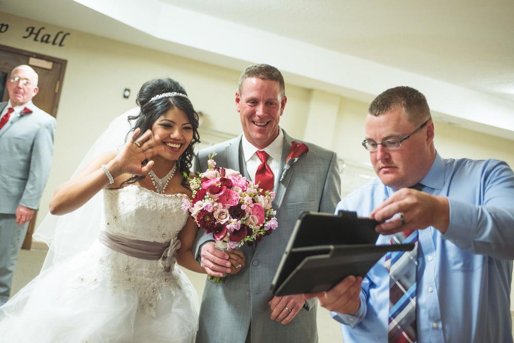 dvorak_wedding-188 edit.jpg