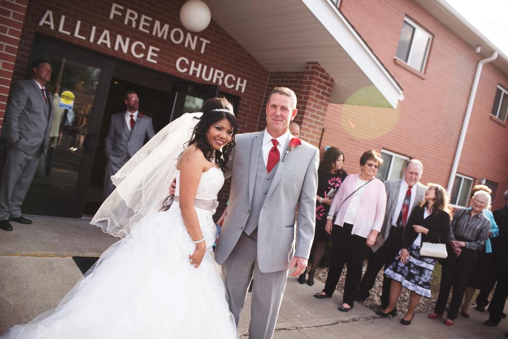 dvorak_wedding-204 edit.jpg