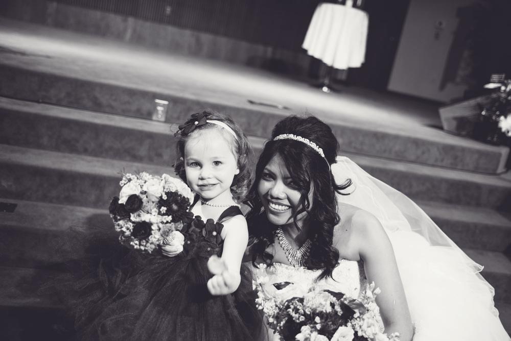 dvorak_wedding-225 edit.jpg