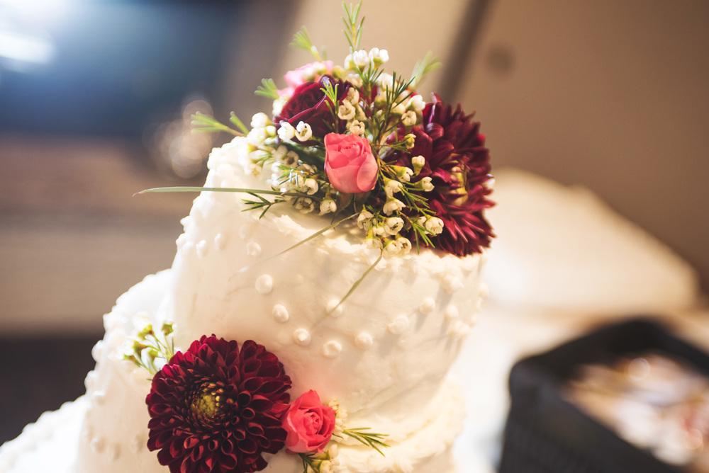 dvorak_wedding-248 edit.jpg