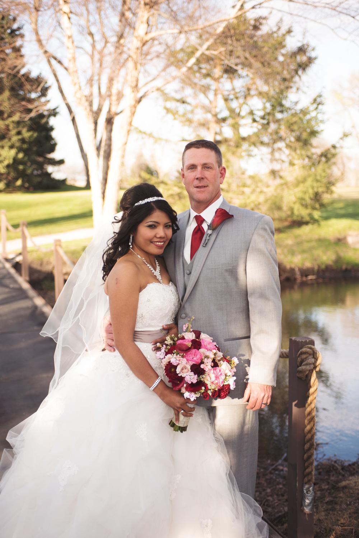 dvorak_wedding-254 edit.jpg