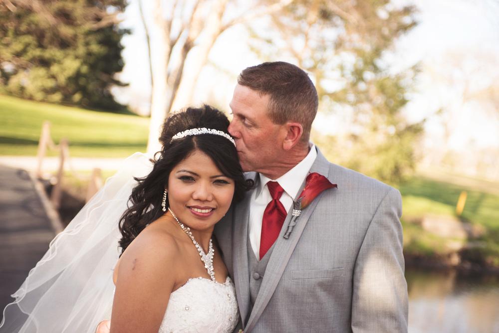 dvorak_wedding-259 edit.jpg