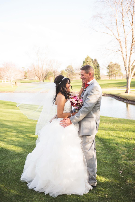 dvorak_wedding-269 edit.jpg