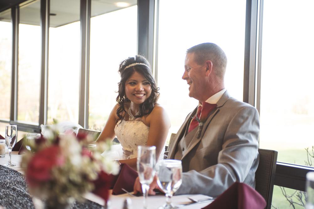 dvorak_wedding-281 edit.jpg