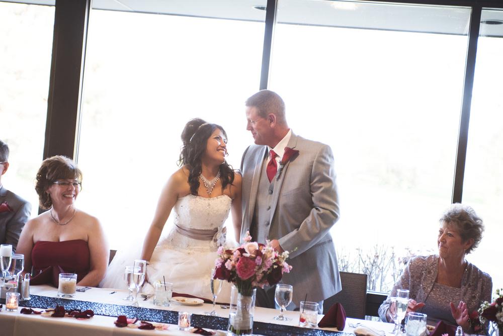 dvorak_wedding-290 edit.jpg