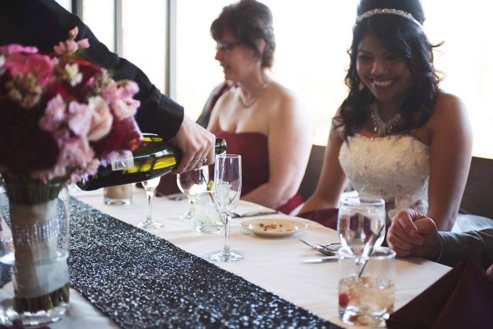 dvorak_wedding-287 edit.jpg