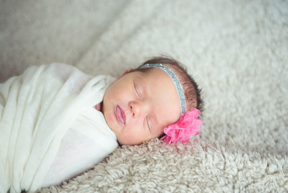 aurelia_newborn-14 edit.jpg