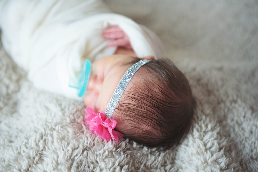 aurelia_newborn-32 edit.jpg