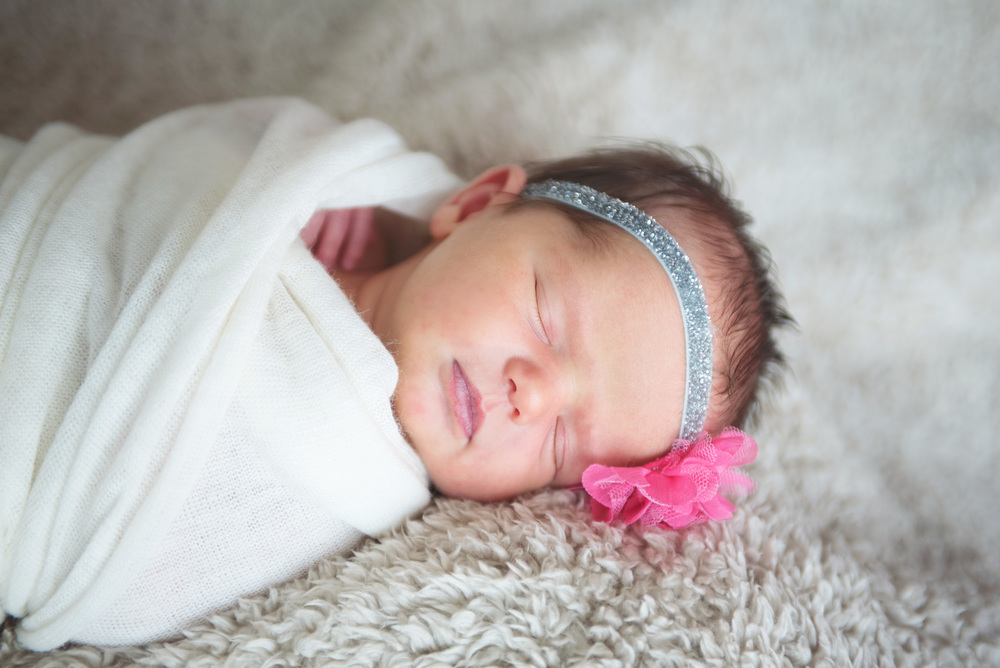 aurelia_newborn-35 edit.jpg