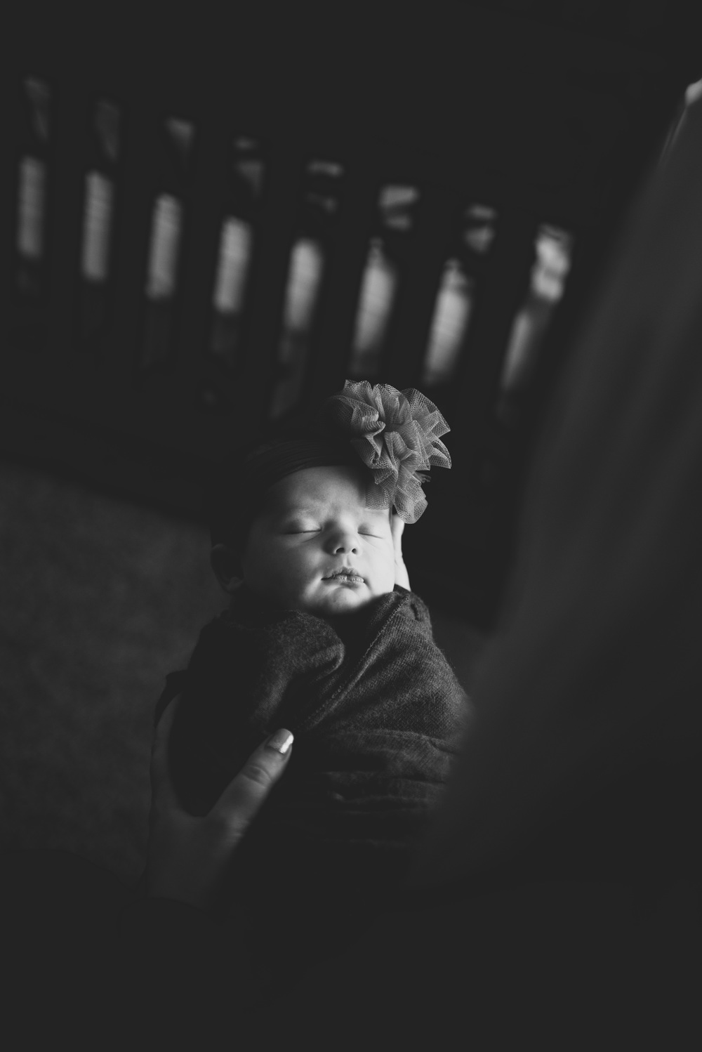 aurelia_newborn-73 edit.jpg