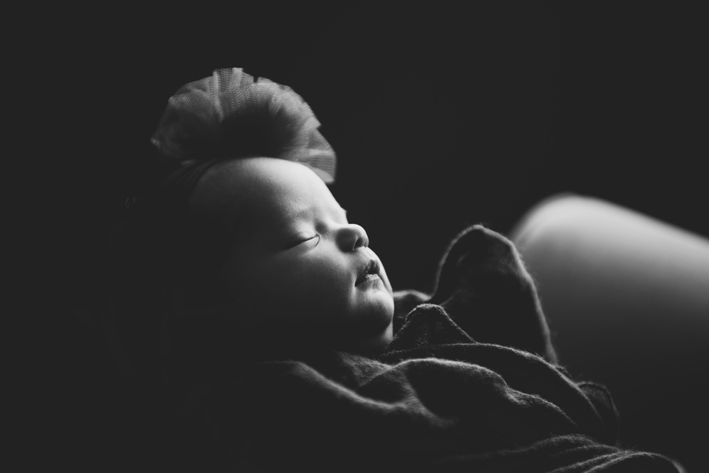 aurelia_newborn-92 edit.jpg