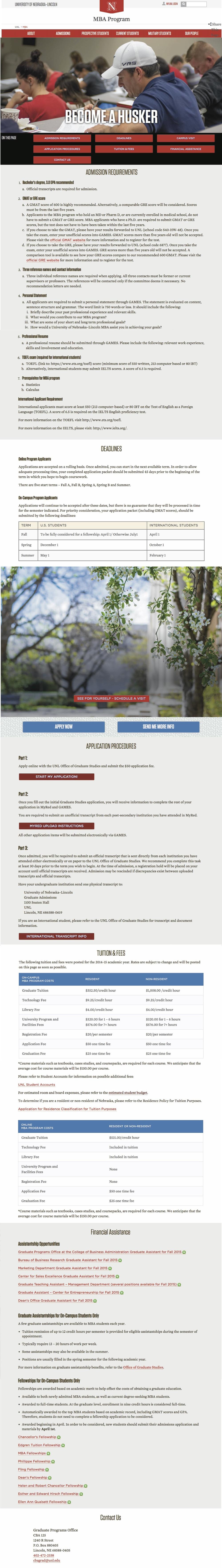 admissions.jpg