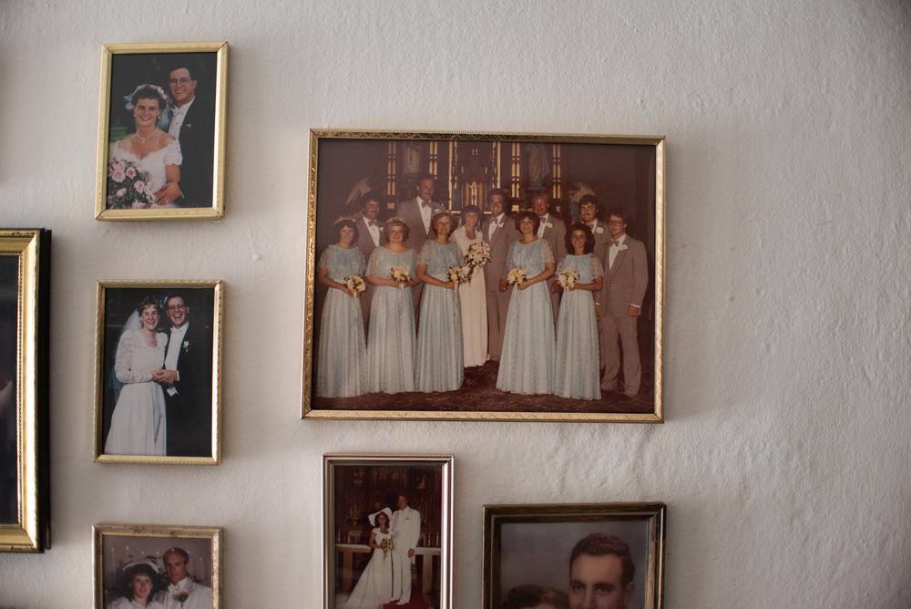 strehle_wedding-6.jpg