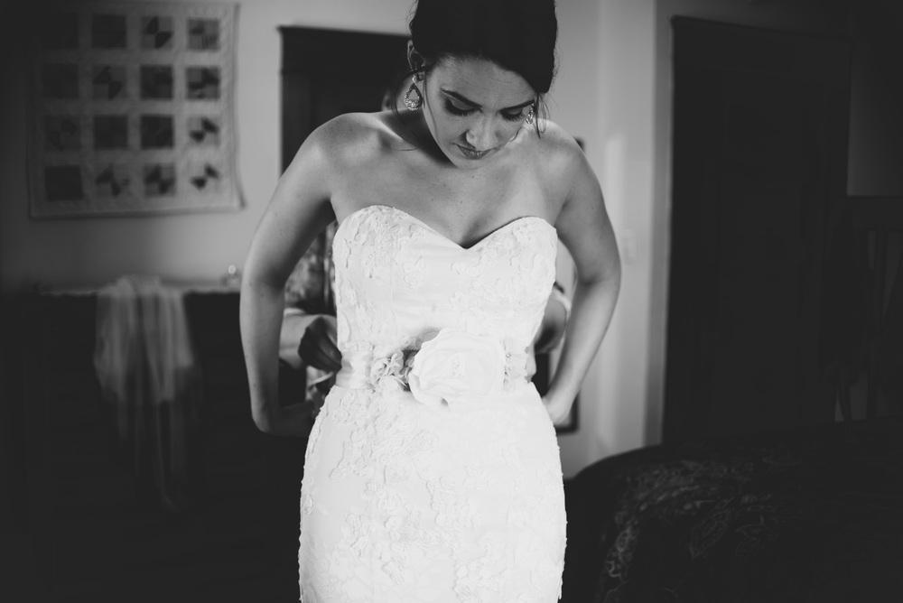 strehle_wedding-13 edit.jpg
