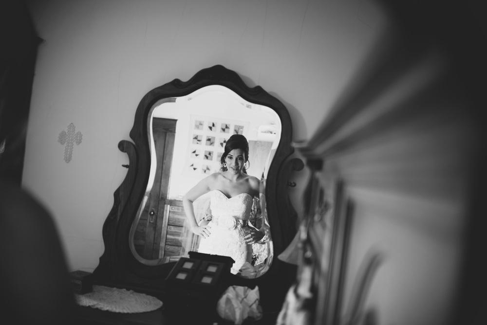 strehle_wedding-17 edit.jpg