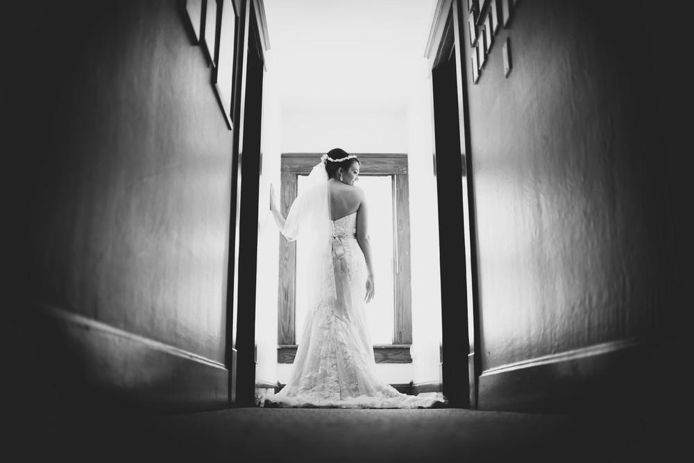 strehle_wedding-27 edit.jpg