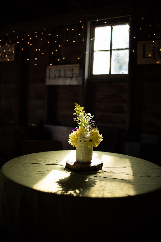 strehle_wedding-41.jpg