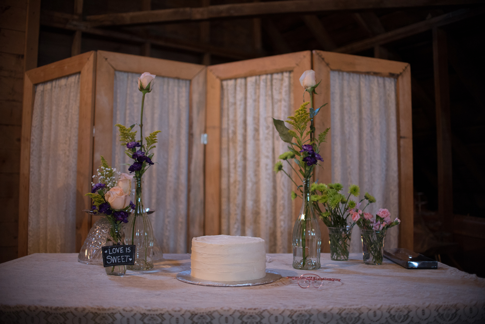 strehle_wedding-53.jpg