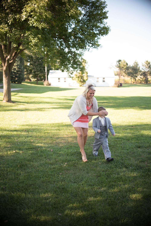 strehle_wedding-109.jpg
