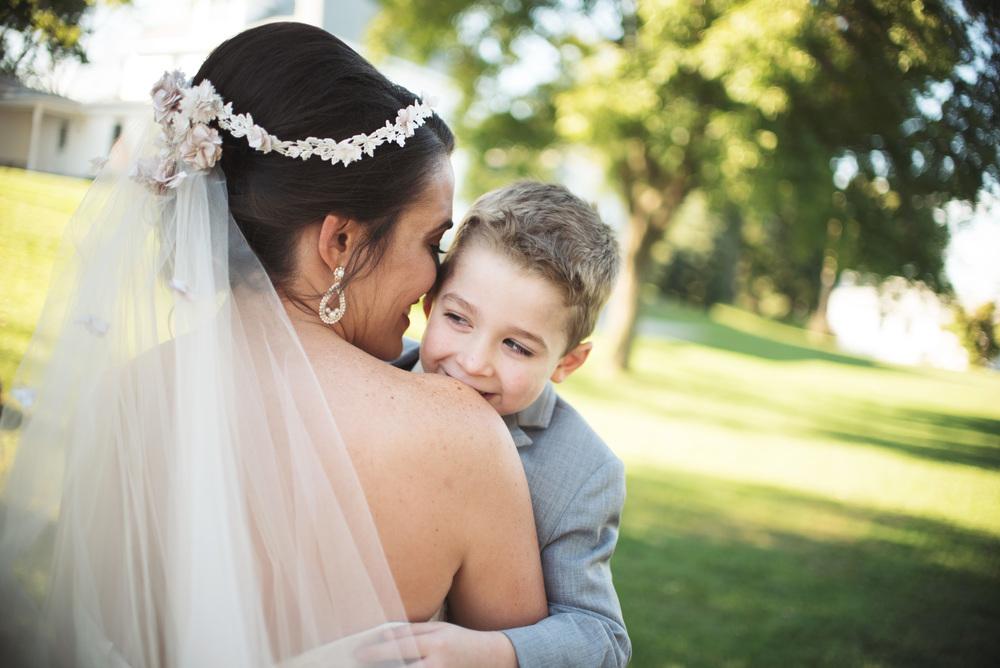 strehle_wedding-115 edit.jpg