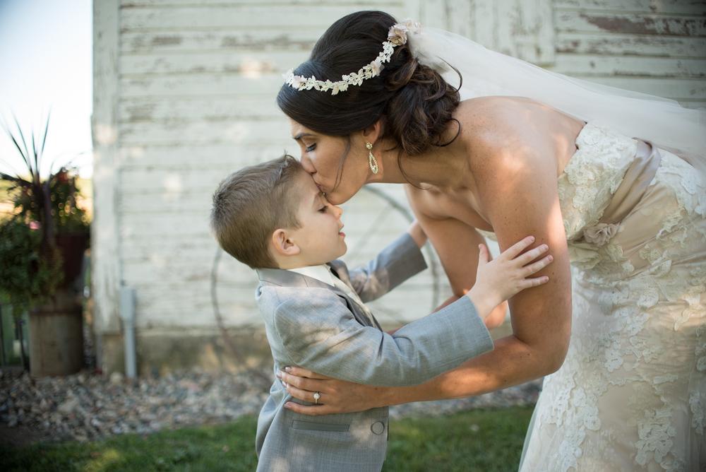 strehle_wedding-117.jpg