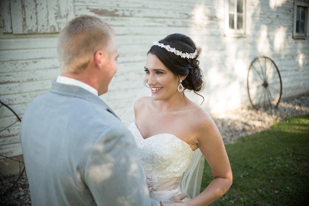 strehle_wedding-122.jpg