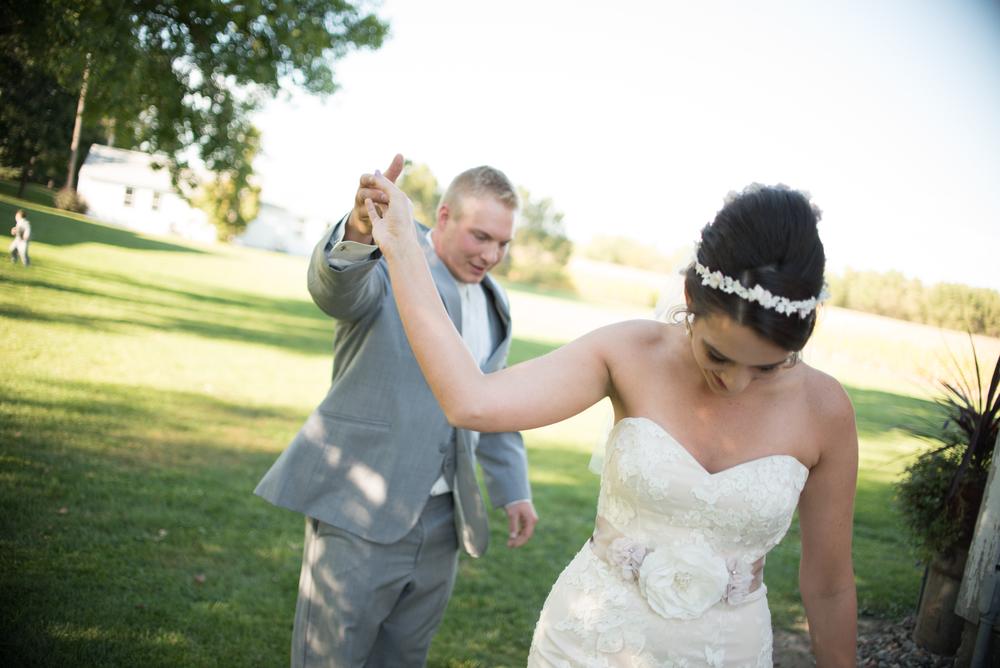 strehle_wedding-125.jpg