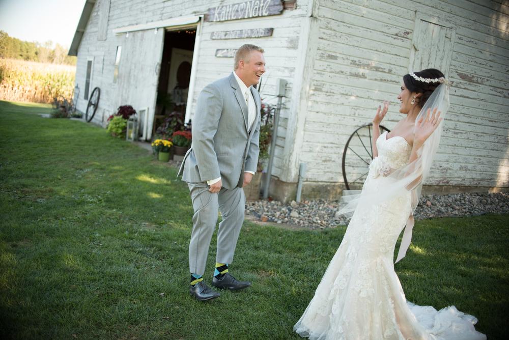 strehle_wedding-130.jpg