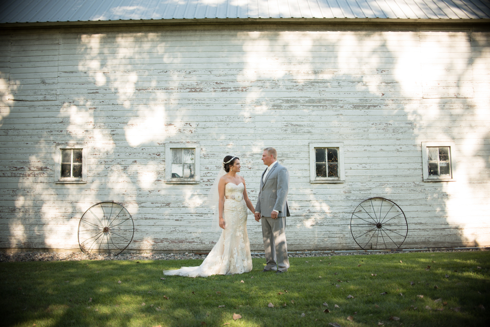strehle_wedding-133.jpg