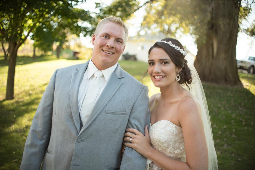 strehle_wedding-135.jpg