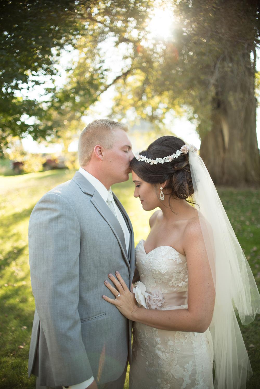 strehle_wedding-138.jpg