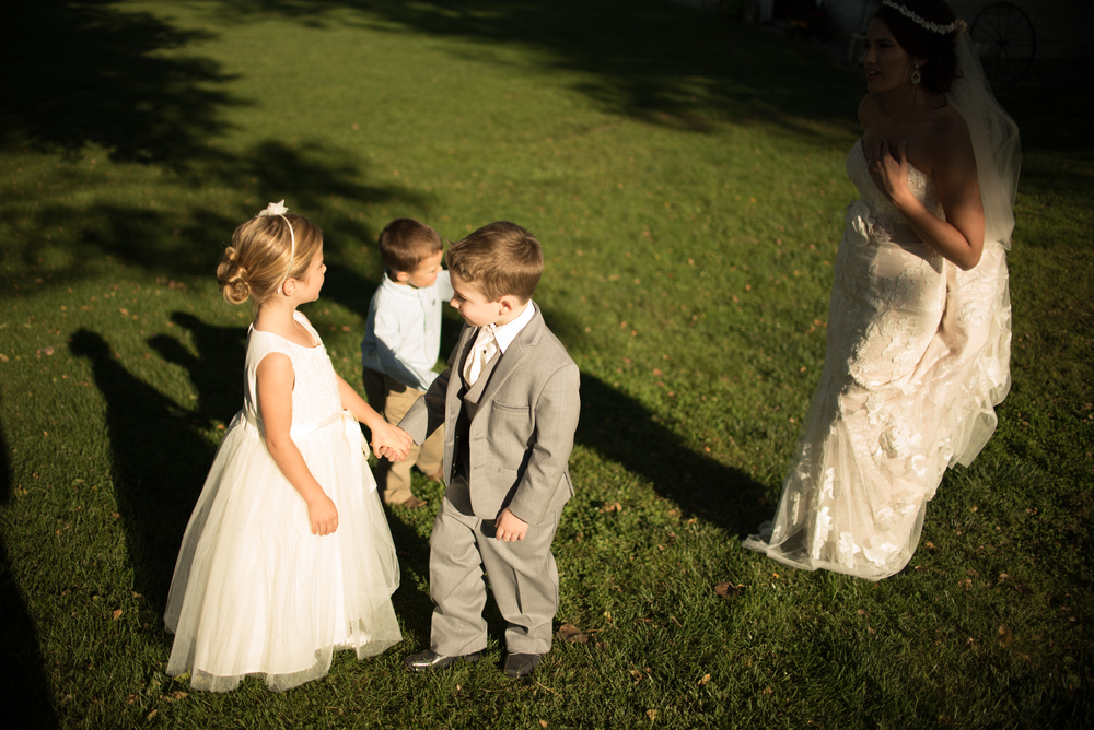 strehle_wedding-140.jpg