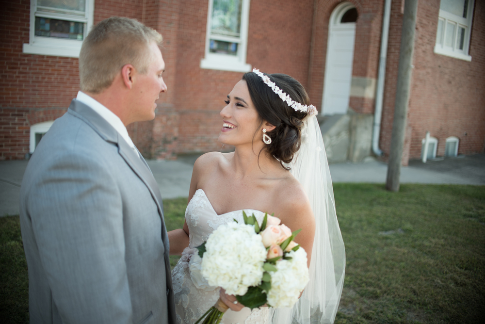 strehle_wedding-154.jpg